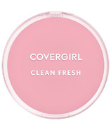 CoverGirl Clean Fresh Healthy Look Pressed Powder