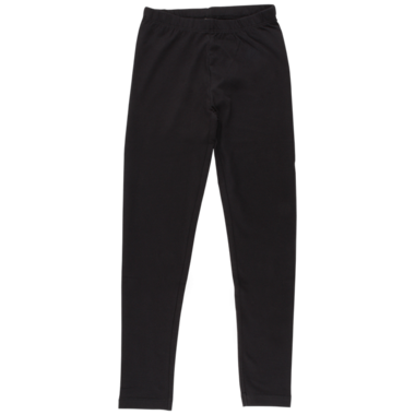 Nordic Label Nordic Leggings Black