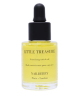 Nailberry Nourishing Nail and Cuticle Oil