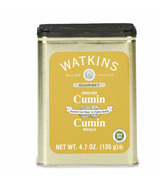 J.R Watkins Ground Cumin