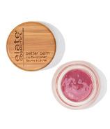Elate Cosmetics Better Balm