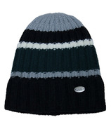 Calikids Toddler Cashmere Touch Hat Multi Combo