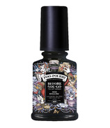 Poo-Pourri Doo Disguise