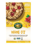 Nature's Path Organic Whole O's Cereal