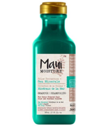 Maui Moisture Colour Protection Sea Minerals Shampoo