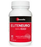 Innovite Health Elite Neuro