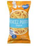 Barbara's Original Cheez Puffs