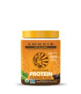Sunwarrior Classic Plus Protein Chocolate