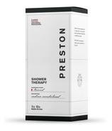 Preston Nomad Shower Therapy