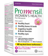 Promensil Womens Health Post Menopause