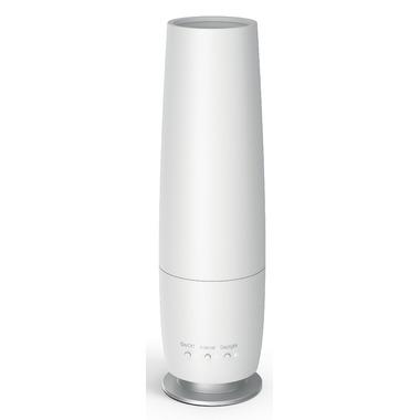 Stadler Form Lea Aroma Diffuser in White