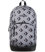 Converse Backpack Dolphin Grey