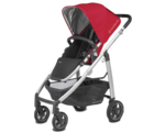 Shop Strollers by Price