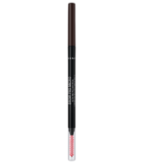 Rimmel London Brow Pro Microdefiner