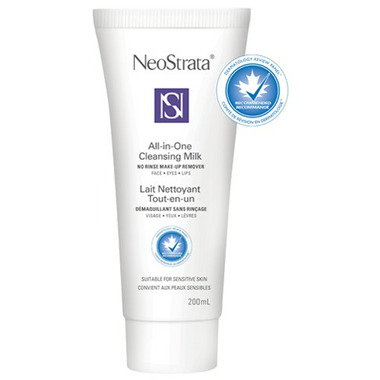 NeoStrata All-in-One Cleansing Milk