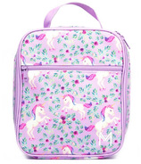 Montii Co Insulated Lunch Bag Unicorn V2