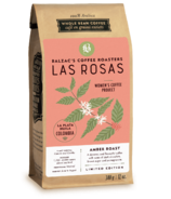 Balzac's Coffee Roasters Whole Bean Las Rosas