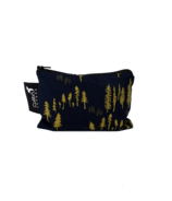 Colibri Small Snack Bag Forest