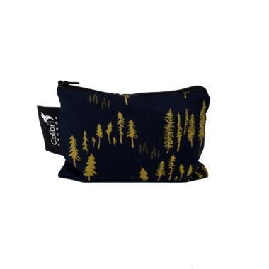 Colibri Small Snack Bag Forest