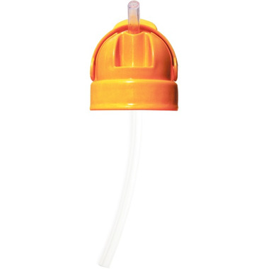 thinkbaby Bottle-to-Straw Conversion Kit