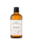 Apoem Candid Face & Body Oil
