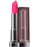 Maybelline Color Sensational Creamy Mattes Lipcolour