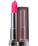 Maybelline Color Sensational Creamy Mattes Lipcolour