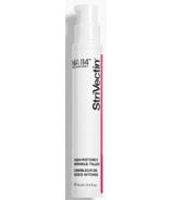 StriVectin AW High-Potency Wrinkle Filler Anti Wrinkle Treatment 15 ml