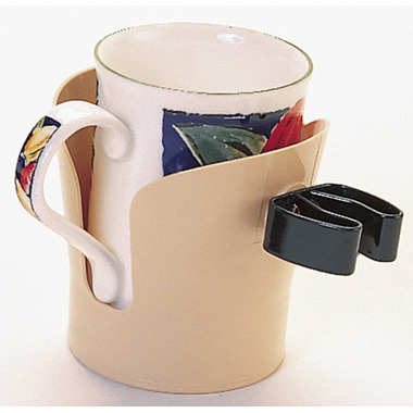 Drive Medical Wheelchair Cup Holder