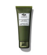 ORIGINS DR. ANDREW WEIL Mega-Mushroom Relief & Resilience Face Mask