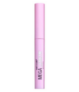 Wet n Wild MegaLength Mascara