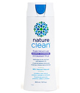 Nature Clean Pure-Moisture Shampoo