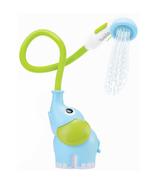 Yookidoo douche éléphant pour bébé