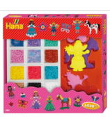 Hama Princess-Giant Gift Box