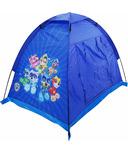 Paw Patrol Play Tent Blue