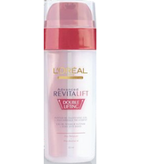 L'Oreal Advanced RevitaLift Double Lifting