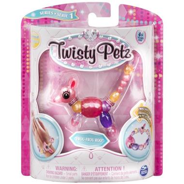 Twisty Petz Frou Frou Roo