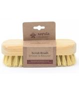 Sayula Scrub Brush