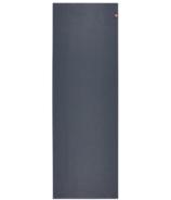 Manduka eKO SuperLite Mat 1.5mm Charcoal