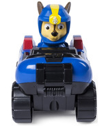 Paw Patrol Rescue Racer Sea Patrol Chase
