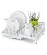 Joseph Joseph Connect Adjustable Dish Rack