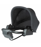 Maxi-Cosi Coral XP Inner Carrier Stroller Adapter