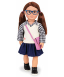 Our Generation Adria Doll