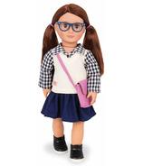 Our Generation Adria Doll