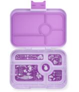 Yumbox Tapas Lila Purple
