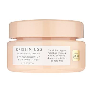 Kristin Ess Hair Strand Strengthening Reconstructive Moisture Mask