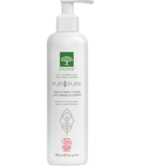 Druide Pur & Pure Face + Body Lotion