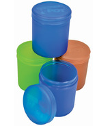 Nude Food Movers Large Dressing Pots