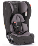 Diono Rainier 2AXT Convertible Car Seat Dark Grey