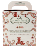 Anointment Natural Skin Care Postpartum Recovery Kit